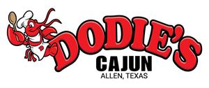 Dodie's Cajun Allen, TX